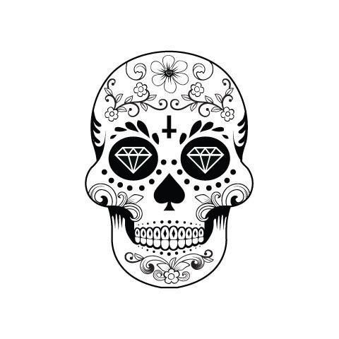 Prod_Skull_large
